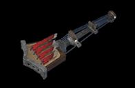 rampage_agitato_3-monster-hunter-rise-wiki-guide